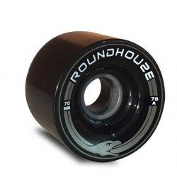 Ruote Carver Roundhouse 70mm 78A