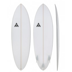 EYE Surfboards
