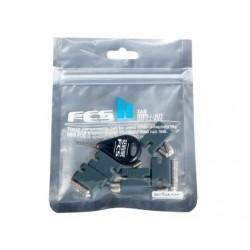 INFILL KIT- Adattatore FCS2 per pinne FCS