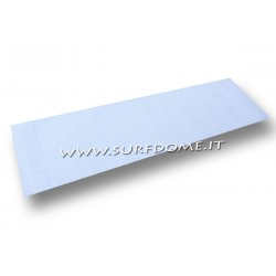 GRIP Sup adesivo - Foglio 220x65 cm- Bianco