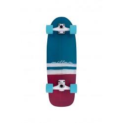 Miller Division- Mundaka surf skate 30''