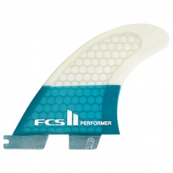 FCS2 Thruster Performance Core - PERFORMER