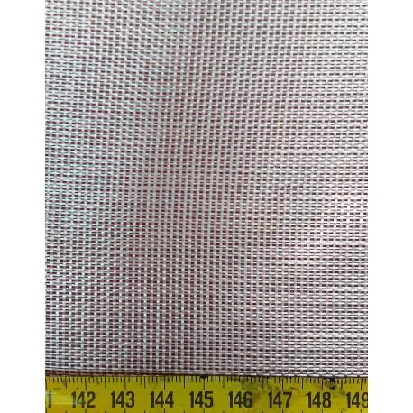 GREAT white 1522 fiberglass - 1 mt x 69 cm (27 pollici)- 4 oz