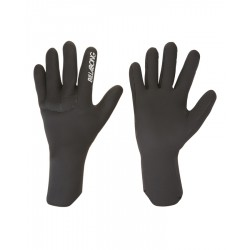 BILLABONG - Guanti neoprene 2 mm Furnace Comp.