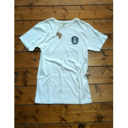 TwinsBros T-Shirt- Retro Jewels-Militare