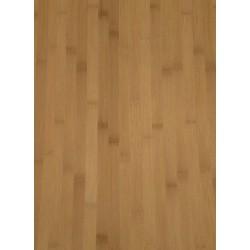 Foglio Bamboo 1900 x 430 x 0.6 mm orizzontale