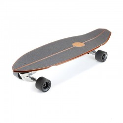 Slide Surf Skateboards - Diamond 32″ Single- SPEDIZIONE GRATUITA