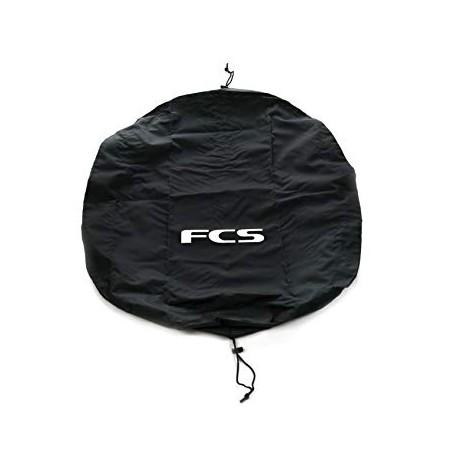 FCS change mat/wetbag