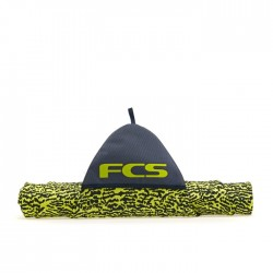 Sacca FCS STRETCH ALL PURPOSE 6'0''