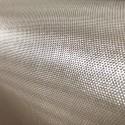 Hexcell 471 - 1 mt x 80 cm - 6 oz fiberglass