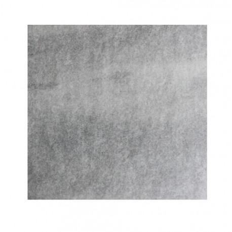 Carta di riso - Foglio A4