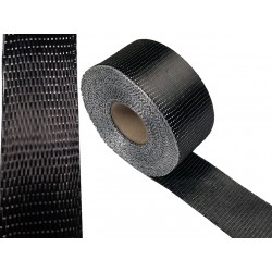 Rail Tape - 1m x 65 mm