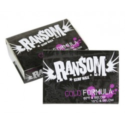 Ransom - COLD 85 gr