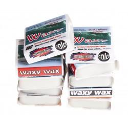 Waxy Wax - COLD 1 pezzo da 85 gr