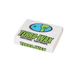 Terra wax - WARM 85 gr