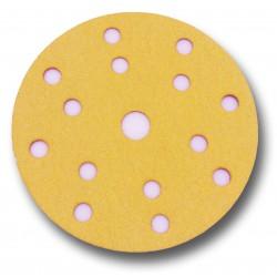 Dischi abrasivi