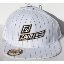 Cappello Twinsbros Gang