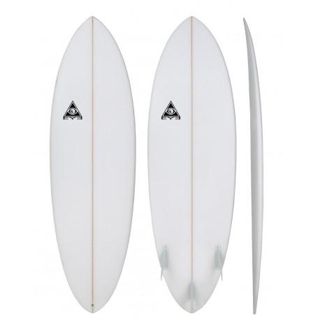 EYE Surfboards