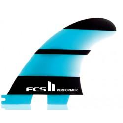 FCS2 Thruster Neo Glass
