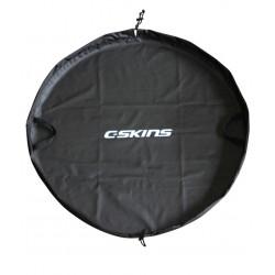 C-skins - Changing Mat