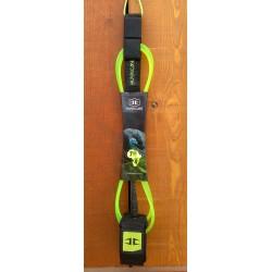 Hurricane leash- BIG WAVE 7Ft x 7mm