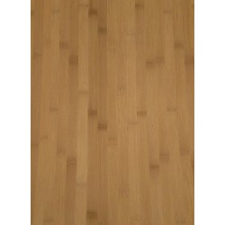 Foglio Bamboo 1800 x 430 x 0.6 mm orizzontale