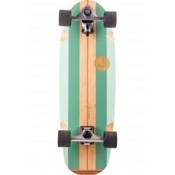 Slide Surf Skateboards - Gussie 31″ Avalanche - SPEDIZIONE GRATUITA