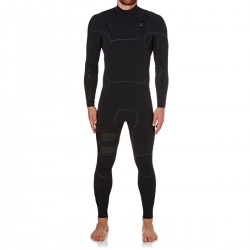 Hurley wetsuits - Advantage MAX 4x3