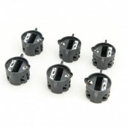 FCS X2 Plug Thruster