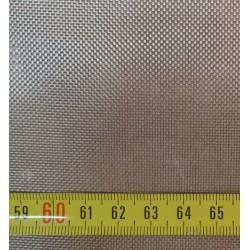 Tessuto vetro 80 gr/m2 - 1 mt x 100 cm