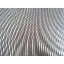 4 oz Fiberglass - Hexcell 1522 - Larghezza 80 cm