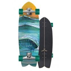 "Carver Skateboard -Swallow 29.5"""