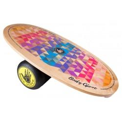 Body Board Balance Board 30''