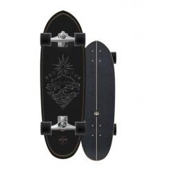 """Carver Skateboard - 31.5"""" Origin"""