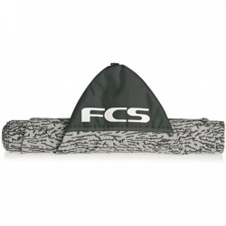 Sacca FCS STRETCH ALL PURPOSE 6'3''