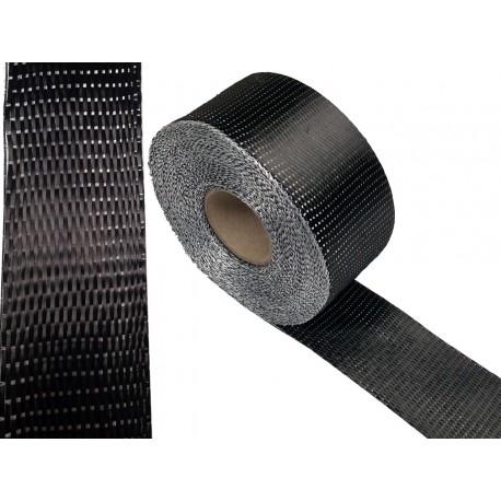 Rail Tape - 1m x 65 mm