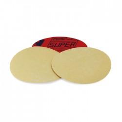 Disco abrasivo diametro 200 mm