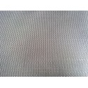 4 oz Fiberglass - Hexcell 1522 - Larghezza 65 cm