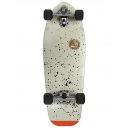Slide Surf Skateboards - JOYFUL SPLATTER 30″ - SPEDIZIONE GRATUITA