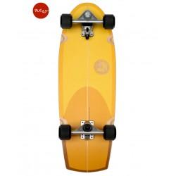 Slide Surf Skateboards - QUAD SUNSET 30″ - SPEDIZIONE GRATUITA
