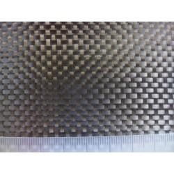 Tessuto Carbonio 160 gr / m2