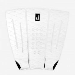 Surf Grip - JUST - White