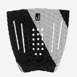 Surf Grip - JUST - Black/Grey