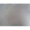 6 oz Fiberglass - Hexcell 1184 - Larghezza 80cm (31.5 pollici)