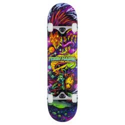 Tony Hawk- skate assemblato 7'75''