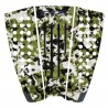 FCS Grip - Julian Wilson ARMY CAMO/Black
