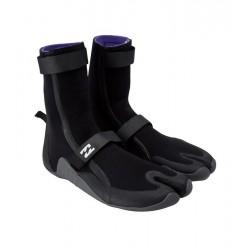 Billabong 3 mm Revolution Boots- Taglia 12- eur 45