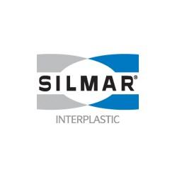SILMAR 2880 1kg - Surfboard Polyester resin