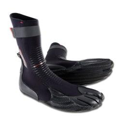 O'neill HEAT Boots 3mm Taglia 7 - eur 39