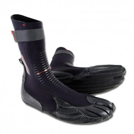 O'neill HEAT Boots 3mm